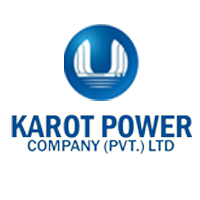 KAROT POWER