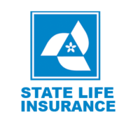 State Life Insurances