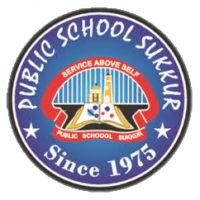 Public School Sukkur
