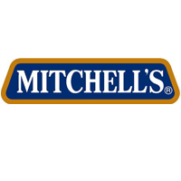 MITCHELL'S FRUIT FARMS LIMITED