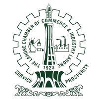Lahore CCI
